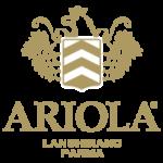 logo_ariola
